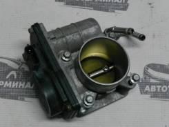 Дроссельная заслонка Nissan Juke F15 MR16DDT