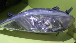 Фара. Honda Edix, ABA-BE4, BE4, ABABE4 Двигатель K20A