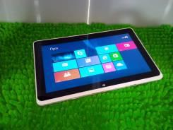 Acer Iconia Tab W511P 64Gb