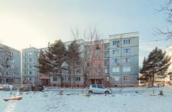 1-комнатная, квартал 40-летия Победы 4. Краснофлотский, агентство, 33 кв.м.