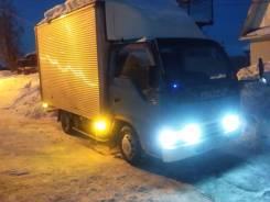 Isuzu Elf. Продается грузовик isuzu elf, 3 000 куб. см., 2 000 кг.