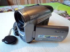 Samsung VP-D975Wi