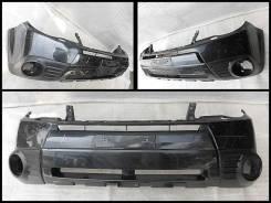 Бампер. Subaru Forester, SH5, SHJ, SH9 Двигатель EJ20A