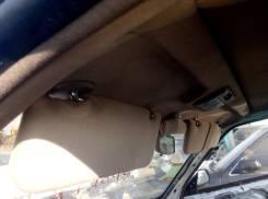 Шестерня солнечная. Toyota Crown, UZS131