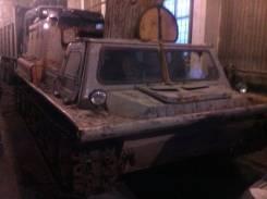ГАЗ 71. Продам Газ -71, 4 900,00кг.