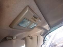 Светильник салона. Toyota Crown, UZS131