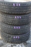 #Продам комплект колес, Япония, Б/П по России, возможна отправка. x13 4x100.00 ЦО 55,0мм.