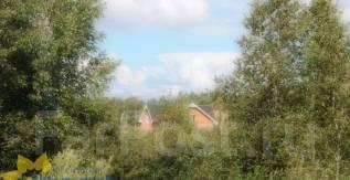 Продам Земельный участок в п. Смидович. от агентства недвижимости (посредник)