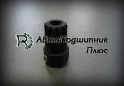Головка 1303 17xM16H SPLINE для маслосливной пробки