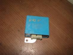 Блок управления антенной MB921337 Mitsubishi pajero