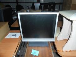 "BenQ. 19"" (48 см), технология LCD (ЖК)"
