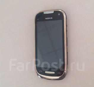 Nokia Oro. Б/у