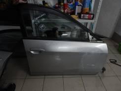 Дверь боковая. Nissan AD, VGY11, WHY11, VSB11, WHNY11, VY11, VHB11, WPY11, VENY11, WFY11, VFY11, VEY11, VHNY11, WRY11 Nissan Wingroad, VY11, WPY11, VH...