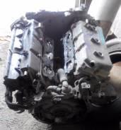 Двигатель. Nissan Maxima, A33 Nissan Cefiro, A33 Двигатель VQ20DE