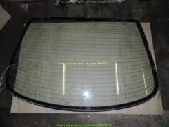 Стекло заднее. Nissan Skyline, ECR33