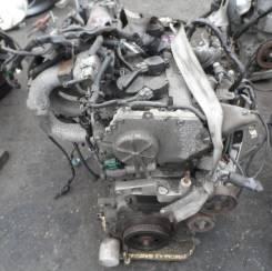 Продам двигатель на Nissan X-Trail NT30 QR20