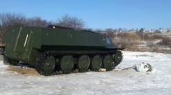 ГАЗ. Продаётся Вездеход 73 Дизель Д240, 4 750 куб. см., 2 500 кг., 3 800,00кг.
