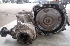 Продам АКПП на Nissan Xtrail NT30 SR20VET