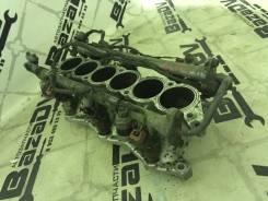 Коллектор впускной. Mitsubishi: Pajero Evolution, Proudia, Challenger, Triton, Debonair, Pajero, Montero Sport Двигатель 6G74