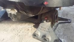 Сцепка. MAN 33 Alfa Romeo 33