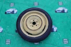 Запасное колеса банан запаска R16 5x100. x16 5x100.00