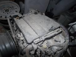 Продам двигатель на Toyota Chaser GX100 1G-FE Beams