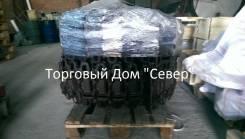 Гусеница. ГАЗ 71. Под заказ