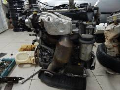 Двигатель в сборе. Toyota Corolla, NDE150, NDE120, NLP51, NLP51V Toyota Succeed, NLP51, NLP51V Двигатель 1NDTV