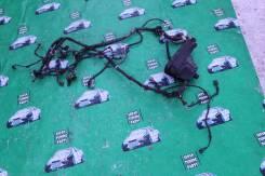 Капот. Toyota Caldina, ST215G, ST215W, ST215 Двигатель 3SGTE