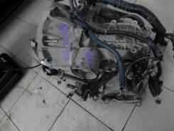 Автоматическая коробка переключения передач. Nissan Bluebird Sylphy Nissan Sunny Nissan AD Nissan Wingroad
