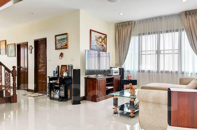 Продаю новые дома в Тайланде