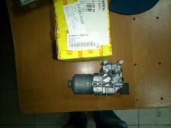 Мотор стеклоочистителя. Opel Astra, H