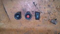 Кнопка. Honda Stepwgn, RF1, RF2 Двигатель B20B