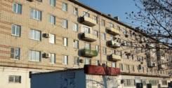 2-комнатная, Комсомольская. Николаевка, агентство, 44 кв.м.