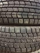 Dunlop DSX-2. Зимние, без шипов, 2011 год, износ: 5%, 2 шт. Под заказ