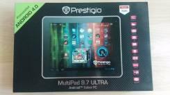 Prestigio MultiPad 9.7