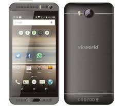 Vkworld дизайн HTC! Андройд 6.0, 4 ядра, 8 Мгп .5 дюймов. Новый