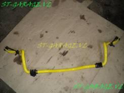 Стабилизатор поперечной устойчивости. Toyota Celica, ZZT231, ZZT230 Двигатели: 2ZZGE, 1ZZFE