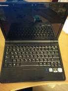 """Lenovo. 12"""", 1,6ГГц, ОЗУ 1024 Мб, диск 320 Гб, WiFi, Bluetooth"""