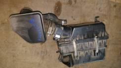Корпус воздушного фильтра. Mitsubishi Outlander, CW5W Двигатель 4B12