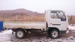 Nissan Atlas. Продается ниссан атлас 1995 тд 27, 2 700 куб. см., 1 500 кг.