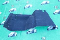 Обшивка багажника. Toyota Caldina, ST215, AT211G, AT211, ST210G, ST215G, ST215W, ST210 Двигатели: 7AFE, 3SGTE, 3SGE, 3SFE