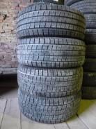Pirelli Winter Ice Storm. Зимние, без шипов, без износа, 4 шт