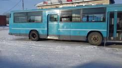 Daewoo BS106. Продам автобус в идеальном состоянии, 11 051 куб. см., 21 место