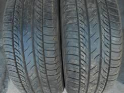 Michelin. Летние, износ: 5%, 2 шт