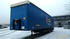 Kogel SN24. Продается полуприцеп , 39 000 кг.