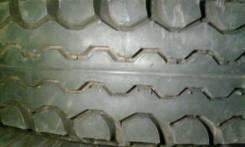 Тракторные Колеса для прицепа. 9.0x8 6x139.70 ET0 ЦО 200,0мм.