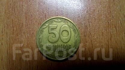 50 копинок 1992 наборы памятных монет сша