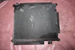 Радиатор кондиционера. Honda Jazz Honda Fit, LA-GD3, LA-GD4, LA-GD1, LA-GD2, UA-GD1 Двигатели: L12A1, L13A2, L15A1, L13A1