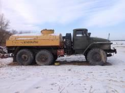 Урал 375. , 11 000 куб. см., 5,50куб. м.